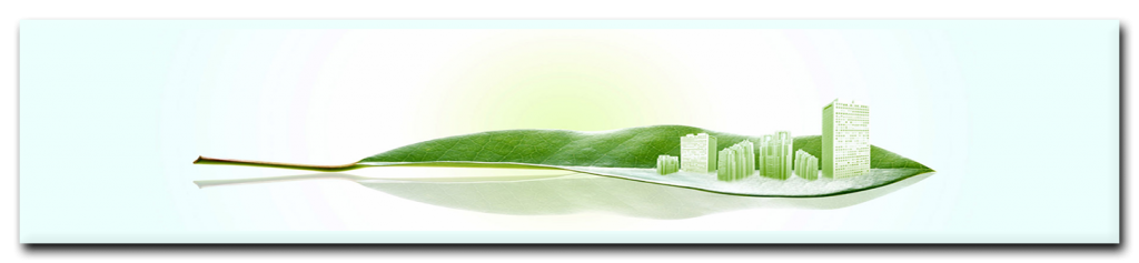 city-leaf-banner1-1024x237